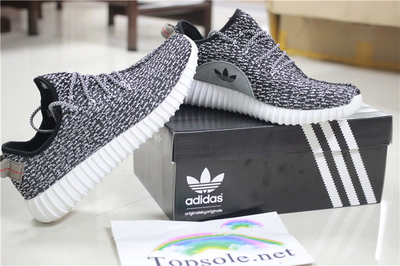 Order Women Cheap Adidas yeezy 350 release date Shoes For Sale 57% Off